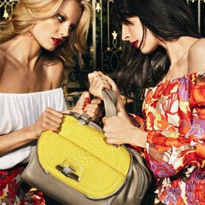 Jolis Sacs: maroquinerie tendance pour femme (sac à main, sac de soirée, accessoires de mode)