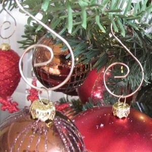 Xmasdeco, décor de luxe pour Noel !